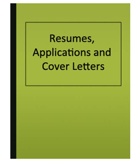 Business Cover Letter Example - Job Search Jimmy